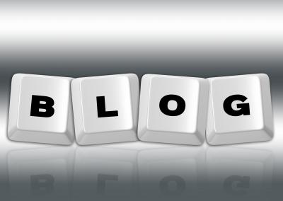 Seis dicas para alavancar seu blog corporativo