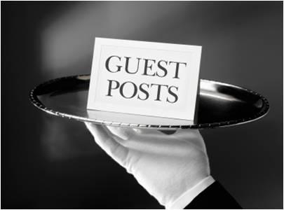Guest Post: dicas para encontrar e avaliar oportunidades