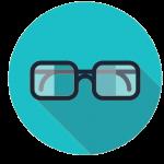 icone-curso