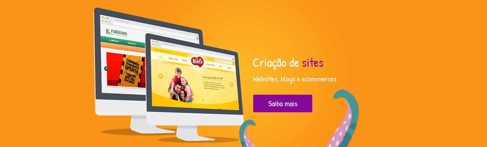 criacao-site