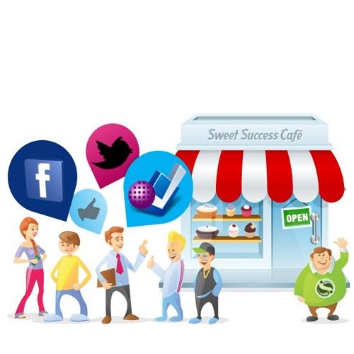 Dicas de marketing digital para pequenas empresas