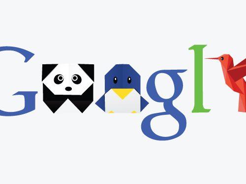 google_zoo_head