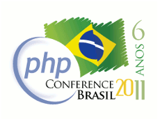 PHP Conference 2011