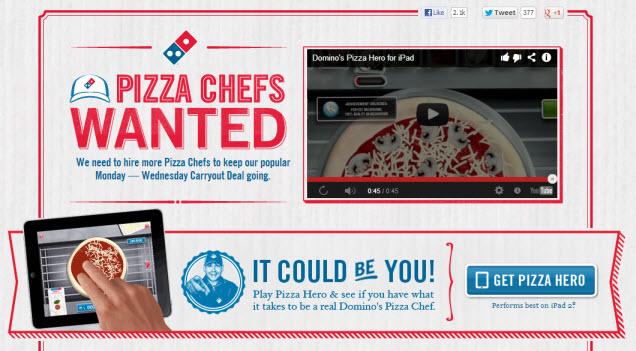 pizza-domino