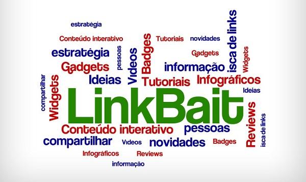 tag-cloud-link-bait2