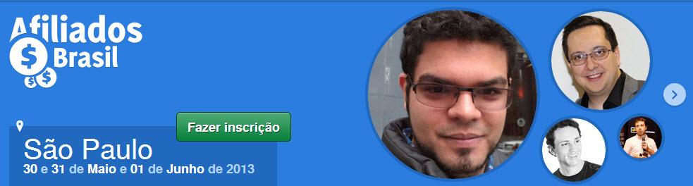 afiliados-brasil