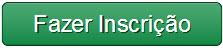 botão inscrição