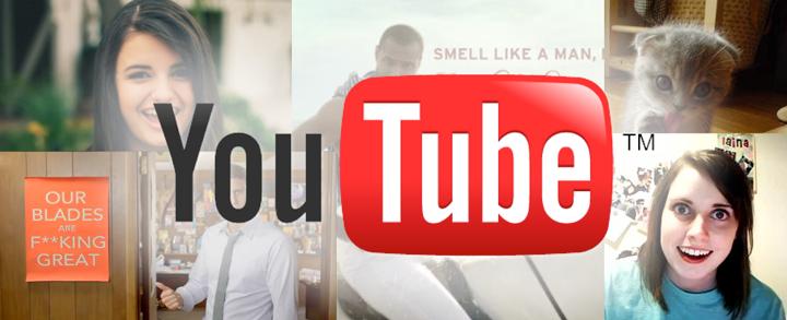 youtube-marketing-value