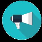 icone-conteudo-redes