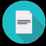 icone-conteudo-web