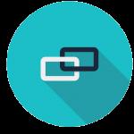 icone-linkbuilding