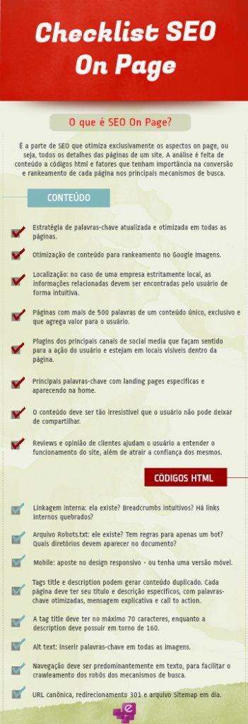 checklist-seo-on-page