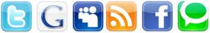 botoes-redes-sociais[6]