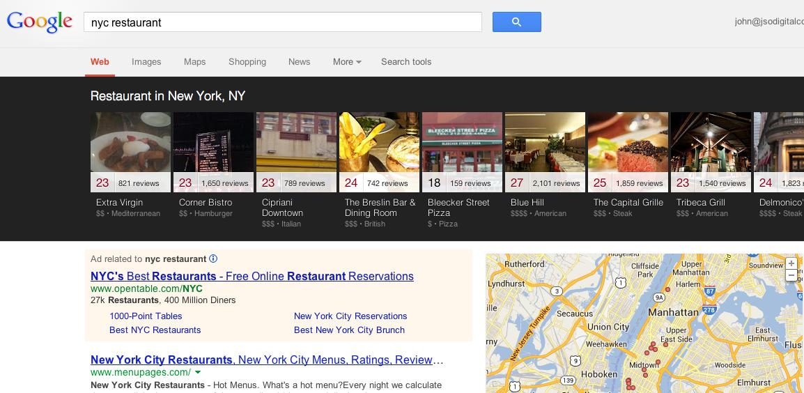 carrossel-de-imagens-google