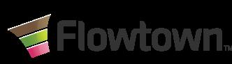flowton