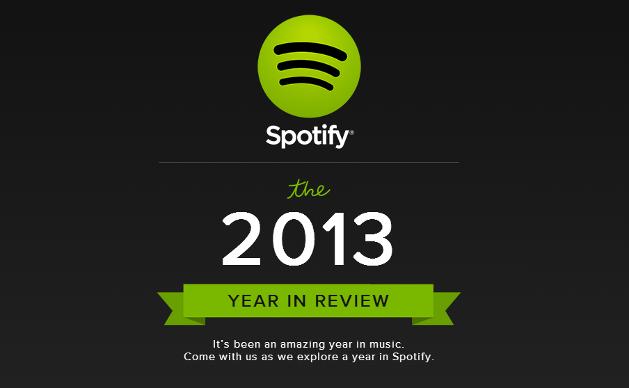 spotify-2013-trends-review-retrospectiva
