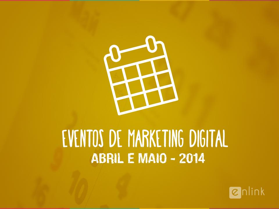 eventos-mkt-digital