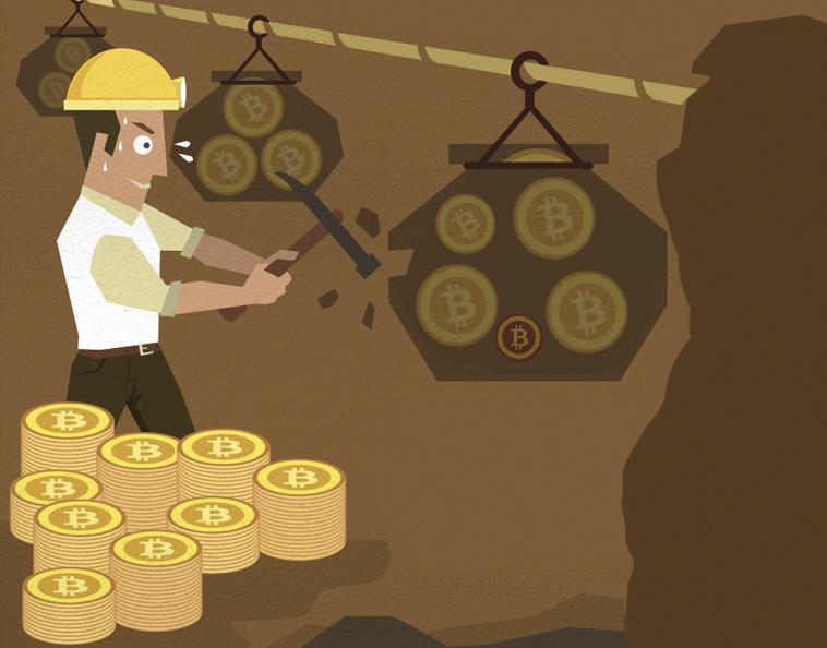 como-funciona-bitcoins