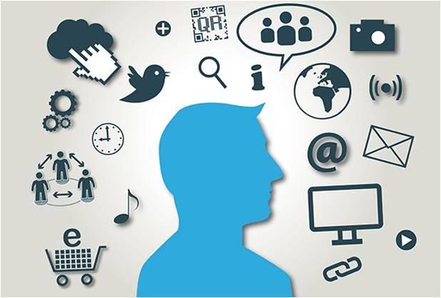 estratégia-link-marketing (1)