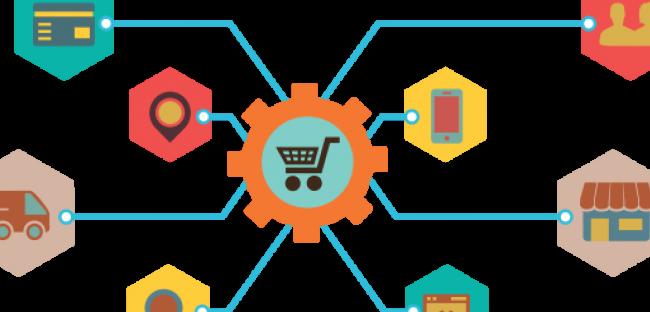 plataformas-ecommerce1