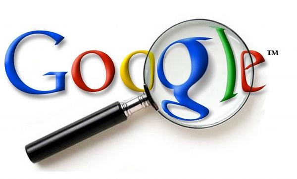google-site-indexado