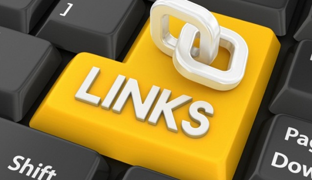 importancia_backlink_qualidadejpg