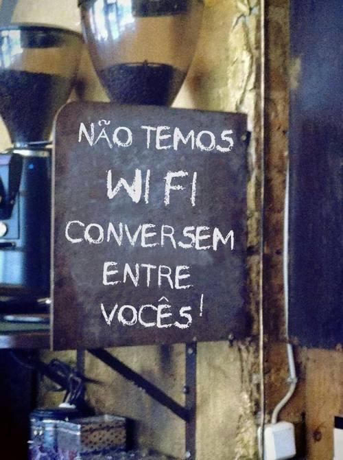 Fonte: Click Camboriu