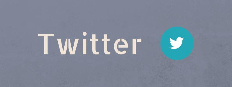 seo-twitter-tips