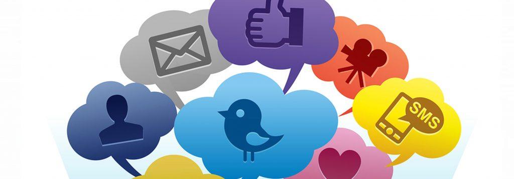 social-media-marketing-jan- (1)