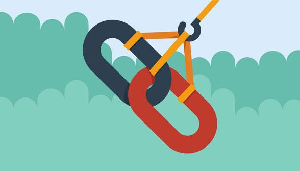 link-building-funciona2
