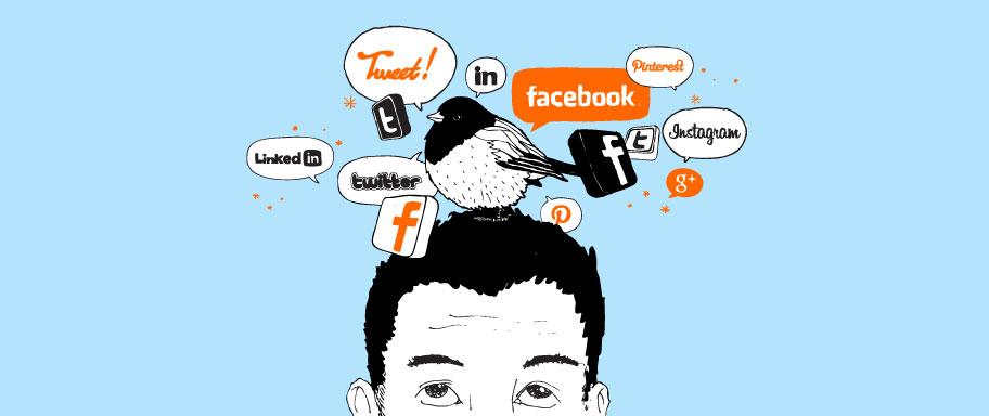 social-media-lover