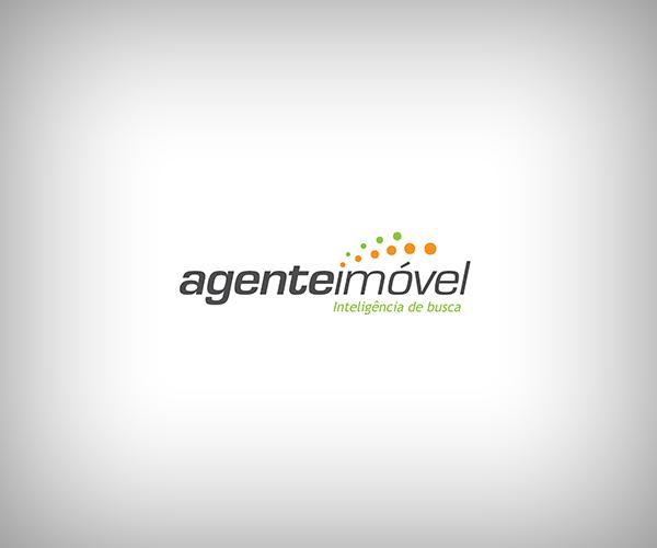 agente-imovel