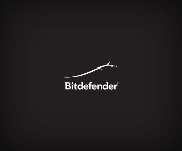 bit-defender