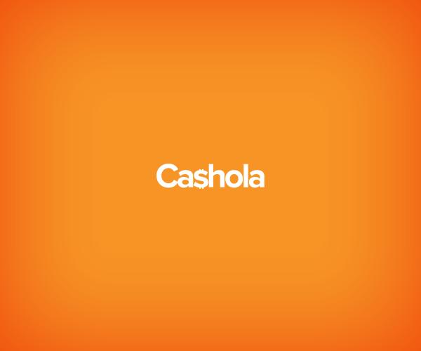 cashola