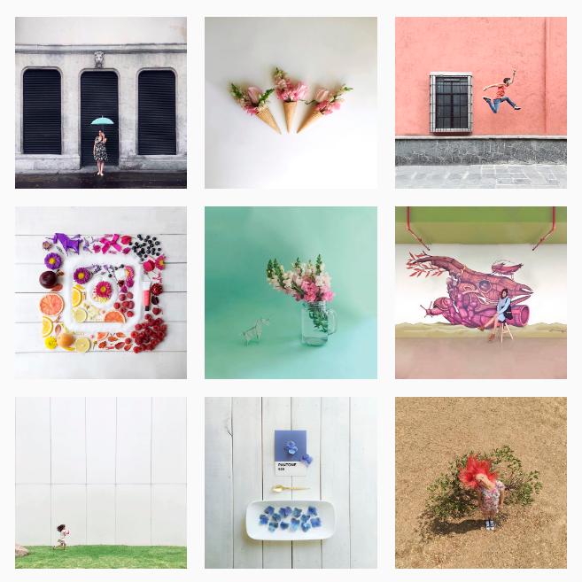 instagram-mimi