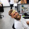coworking feliz