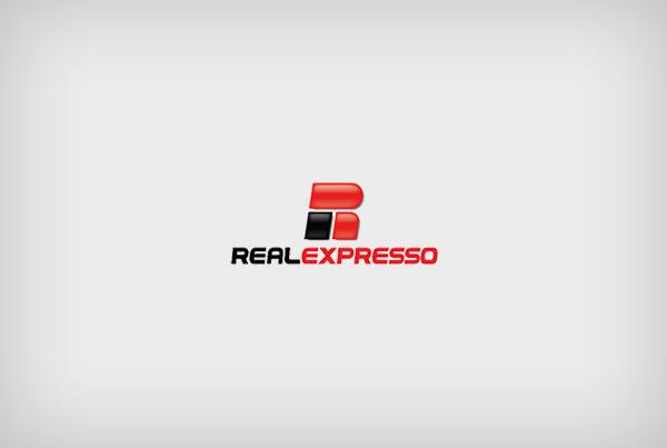 Real Epresso