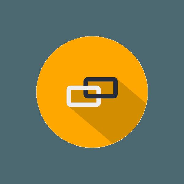 icon_link-building